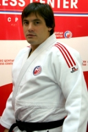 Nikola-Nikolić1